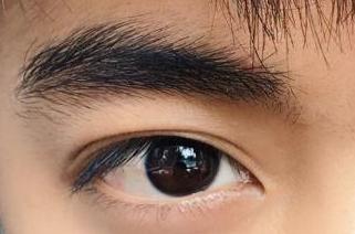 眉毛稀疏怎么办 上海华美整形医院纹眉让你拥有自然眉形
