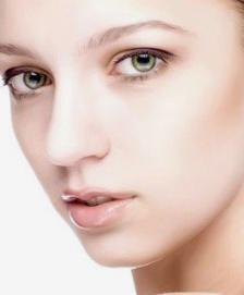鼻部再造让你恢复自信 大连椤迪特医院鼻部再造项目优势