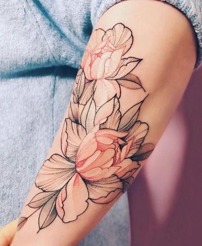 洗纹身的方法有哪些 哪种方法效果 会不会留疤呢