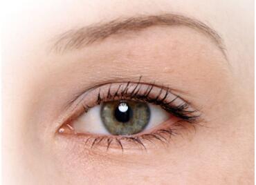 武汉美来整形医院激光去黑眼圈需治疗几次 会有疤痕吗