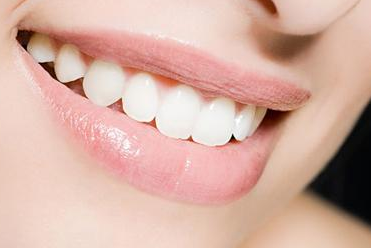重庆团圆口腔医院种植牙的效果如何 种植美牙术后护理