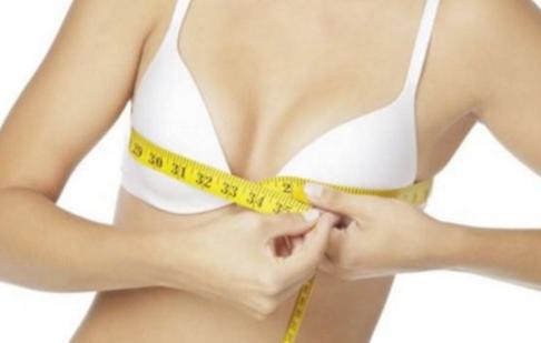 珠海新颜整形医院隆胸修复多少钱 隆胸修复需要注意什么