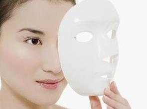 黑脸娃娃和白瓷娃娃哪个会更好 白瓷娃娃术后要怎么护理