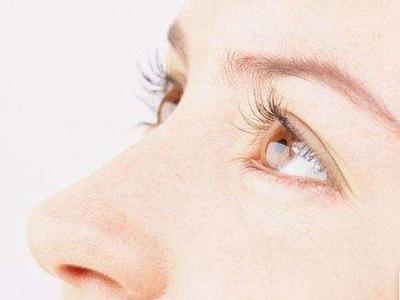 双眼皮失败怎么修复 无锡菲尚整形双眼皮修复方法及价格