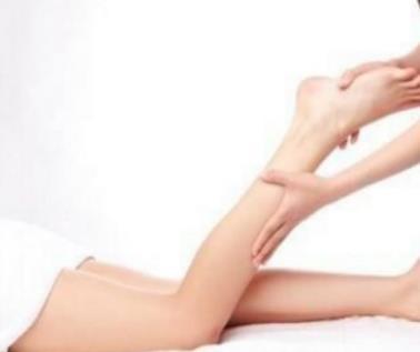 唐山艾玲整形医院激光腿部脱毛的优势 激光腿部脱毛怎么样