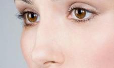 无锡伊尔美整形美容医院鼻小柱延长的优势 用什么材料