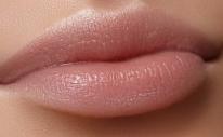 厚唇改薄手术方法 太原星范医院厚唇改薄术会留疤痕吗