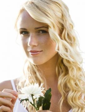 大连朗域整形医院眉毛种植的价格 眉毛种植的4种方法