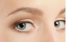 造成双眼皮失败的原因 自贡尚美医院双眼皮过宽怎么修复