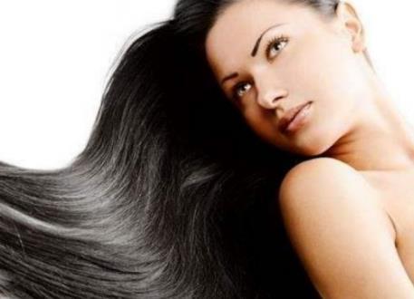 头发种植完还会再掉吗 南京和美整形医院头发种植的特点