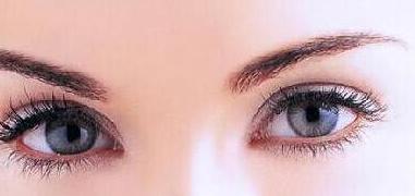 什么是提眉术 济南悦佳人丽格医院提眉术的6大效果