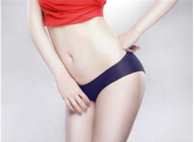 深圳阳光整形医院抽脂手术要多少钱 吸脂瘦腰腹的优点