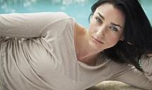 什么是乳房再造 大连中山李达医院乳房再造的两种方法