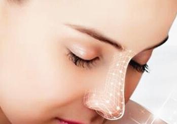宜昌奥莱整形医院歪鼻矫正的优势有哪些 多久恢复呢
