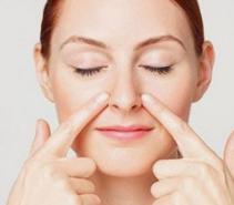 耳软骨垫鼻尖多久自然 上海容妍整形医院垫鼻尖的作用