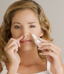 鼻尖的塑形原则 天津港汇医院鼻尖手术用什么材料比较好