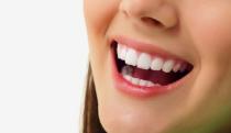 种植牙如何长久石家庄李向飞口腔诊所种植牙是何体验