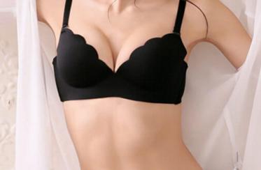 合肥壹美尚整形医院金韩城可以做乳房矫正吗 有哪些方法