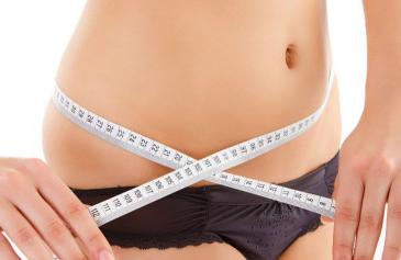 上海仁爱医院整形美容科腰部吸脂要多少钱 腰部吸脂的效果