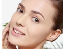 乌鲁木齐世纪亚太整形医院光子嫩肤能改善肌肤问题吗