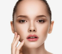 郑州百荟整形医院光子嫩肤是如何起效的 婴儿般细腻的肌肤