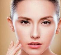 宜昌伊莱美整形医院彩光嫩肤能去除肌肤的各种问题吗