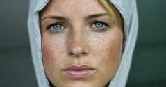 淮安施尔美整形医院能彻底治愈黄褐斑吗 祛斑美丽不留痕