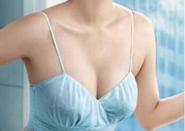 济南美莱整形医院隆胸修复手术优点有哪些 重塑曲线