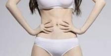 浙江中医院产后多久能吸脂 腰腹部吸脂要多少钱