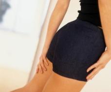 臀部过于肥胖的怎么办 浙江新华医院臀部吸脂手术操作方法
