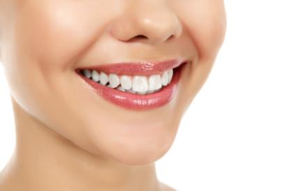 北京永康口腔门诊整形牙齿的方法 牙齿矫正的优势