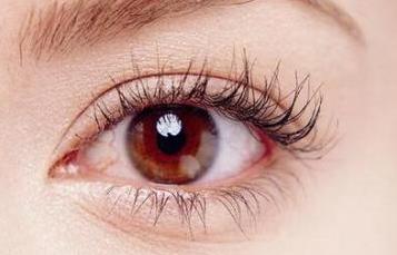 北京联合丽格整形医院刘越做双眼皮好吗 双眼皮后如何护理