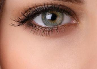 黑眼圈重是什么原因 北京八大处整形医院可以去黑眼圈吗