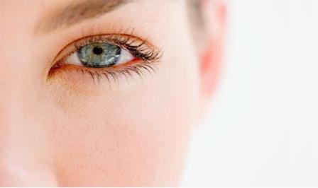 柳州医美整形医院激光眼部除皱手术多少钱 去鱼尾纹的优势