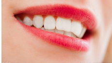 安庆朱小龙口腔医院牙齿矫正多久有效果 露出自信笑容