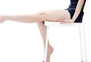 大腿吸脂价格贵吗 合肥凯婷整形医院大腿吸脂多少钱