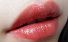 南昌红苹果整形医院纹唇的效果自然吗 能维持多长时间