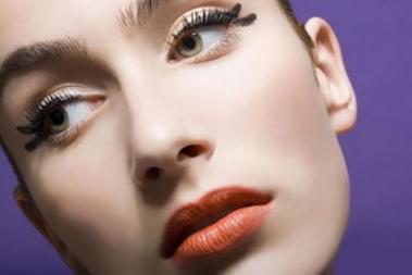 重庆当代整形美容医院怎么样 切开双眼皮有什么优势