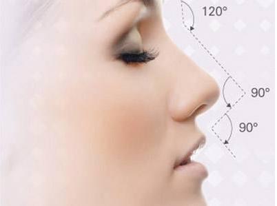 南宁医学整形医院哪种隆鼻手术好 做自体软骨隆鼻多少钱