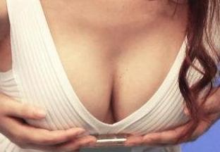 乳头缩小手术效果好吗 六安伊而美整形医院乳头缩小好不好