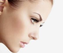 成都整形哪家好 成都现代整形医院鼻翼缩小手术方法