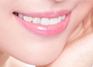 美容冠<font color=red>牙齿矫正</font>可以解决什么问题 杭州全好口腔诊所怎么样