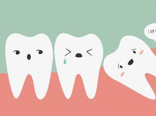 杭州云齿口腔医院种植牙的过程怎样的 种植牙禁忌症