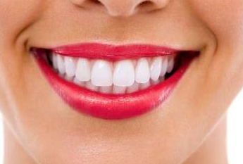 杭州美莱口腔医院烤瓷牙价目表 烤瓷牙的作用都有哪些