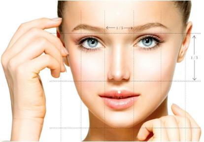 自体软骨隆鼻的缺点有哪些 深圳自体软骨隆鼻多少钱