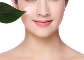 果酸换肤的作用是什么 湘潭爱思特整形医院果酸换肤多少钱
