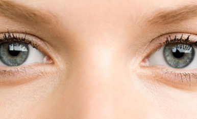 双眼皮手术要多少钱 沈阳鑫美神整形医院双眼皮价格贵吗