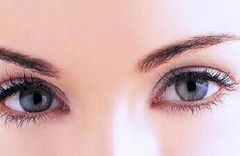 沈阳徐医生整形去眼袋怎么样 激光去眼袋术后注意事项