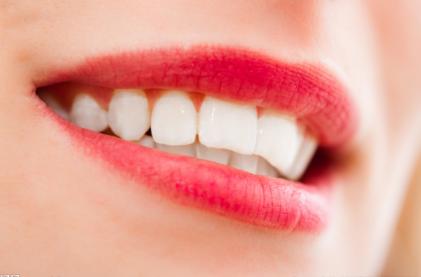 呼和浩特华医口腔医院美容科牙齿正畸费用多少