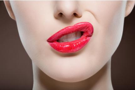 海南瑞韩整形医院做薄唇手术特点 安全吗